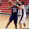 VARSITY GIRLS BB-CHS 123110_024