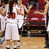 LHS VAR GIRLS BB-HHS 012111_016