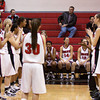 LHS VAR GIRLS BB-HHS 012111_006