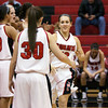 LHS VAR GIRLS BB-HHS 012111_009