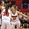 LHS VAR GIRLS BB-HHS 012111_011