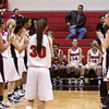 LHS VAR GIRLS BB-HHS 012111_007