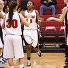 LHS VAR GIRLS BB-HHS 012111_019