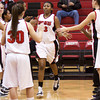 LHS VAR GIRLS BB-HHS 012111_018