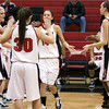 LHS VAR GIRLS BB-HHS 012111_013