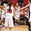 LHS VAR GIRLS BB-HHS 012111_012