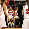 LHS VAR GIRLS BB-HHS 012111_005