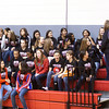 LHS VAR GIRLS BB-HHS 012111_021