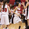 LHS VAR GIRLS BB-HHS 012111_014