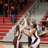 LHS VAR GIRLS BB-HHS 012111_022