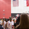 LHS VAR GIRLS BB-HHS 012111_001