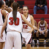 LHS VAR GIRLS BB-HHS 012111_010
