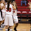 LHS VAR GIRLS BB-HHS 012111_020