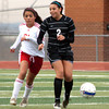 LHS VAR GIRLS SOCCER - CANYON RANDALL 011411_003