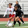 LHS VAR GIRLS SOCCER - CANYON RANDALL 011411_017