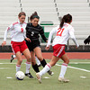 LHS VAR GIRLS SOCCER - CANYON RANDALL 011411_007