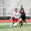 LHS VAR GIRLS SOCCER - CANYON RANDALL 011411_018