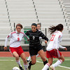 LHS VAR GIRLS SOCCER - CANYON RANDALL 011411_008