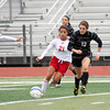 LHS VAR GIRLS SOCCER - CANYON RANDALL 011411_019