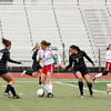 LHS VAR GIRLS SOCCER - CANYON RANDALL 011411_009