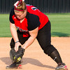 LHS VAR SOFTBALL - FHS - 042211_IMG_9487