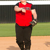 LHS VAR SOFTBALL - FHS - 042211_IMG_9490