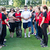 LHS VAR SOFTBALL - FHS - 042211_IMG_9477