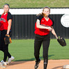 LHS VAR SOFTBALL - FHS - 042211_IMG_9485