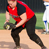 LHS VAR SOFTBALL - FHS - 042211_IMG_9488