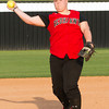 LHS VAR SOFTBALL - FHS - 042211_IMG_9489