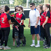 LHS VAR SOFTBALL - FHS - 042211_IMG_9479