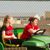 LHS VAR SOFTBALL - FHS - 042211_IMG_9366