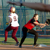 LHS VAR SOFTBALL  - 040511IMG_6325