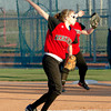 LHS VAR SOFTBALL  - 040511IMG_6317