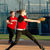 LHS VAR SOFTBALL  - 040511IMG_6332