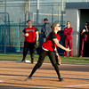 LHS VAR SOFTBALL  - 040511IMG_6304