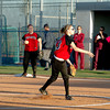 LHS VAR SOFTBALL  - 040511IMG_6305