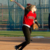 LHS VAR SOFTBALL  - 040511IMG_6330