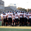 LHS vs CREEKVIEW 101410_001