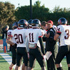 LHS vs CREEKVIEW 101410_011