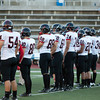 LHS vs CREEKVIEW 101410_017