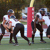 LHS vs CREEKVIEW 101410_003