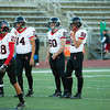 LHS vs CREEKVIEW 101410_023
