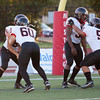 LHS vs CREEKVIEW 101410_004