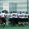 LHS vs CREEKVIEW 101410_029