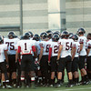 LHS vs CREEKVIEW 101410_026