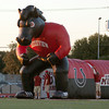 LHS vs CREEKVIEW 101410_041
