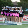 LHS vs CREEKVIEW 101410_043