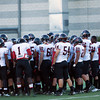 LHS vs CREEKVIEW 101410_027