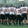 LHS vs CREEKVIEW 101410_021